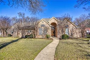 6125 Forest, Fort Worth, TX, 76112