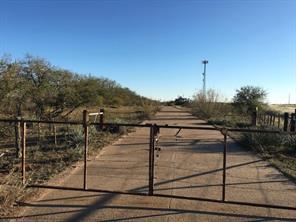 00 Highway 83 N., Paducah, TX 79248