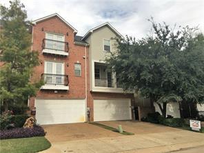 5815 Lewis, Dallas, TX, 75206