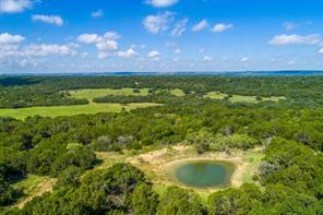TBD-47 Lake Creek RD, Gordon TX 76453