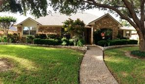 714 Oriole, Coppell, TX, 75019
