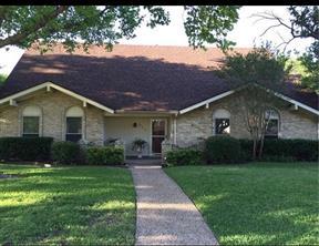 904 Edgewood, Richardson, TX, 75081