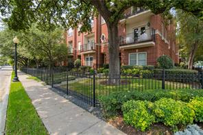 Address Not Available, Dallas, TX, 75204