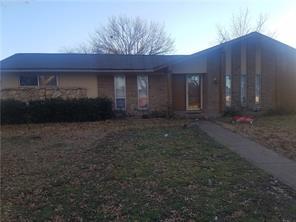1318 Hillsdale, Richardson, TX, 75081