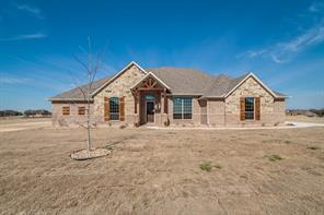 213 Blue Ridge, Waxahachie, TX, 75167
