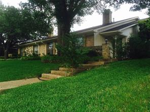 10530 pagewood dr, dallas, TX 75230