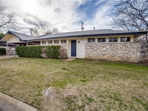 3240 Lubbock, Fort Worth, TX 76109