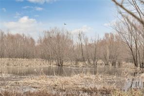 8683 24 Hwy, Lake Creek, TX 75450