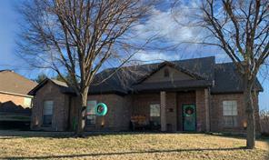 1317 Rodden, Decatur, TX, 76234