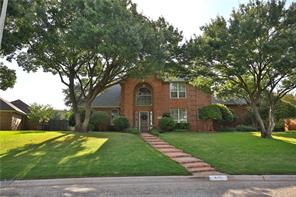 6333 dominion ct, abilene, TX 79606