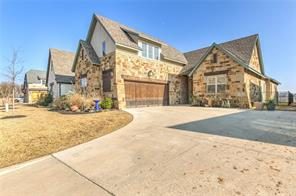 902 Waterpoint, Granbury, TX, 76048