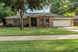1404 Woodvale, Bedford, TX, 76021
