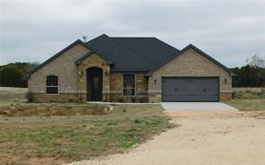 3005 County Road 491, Stephenville, TX, 76401