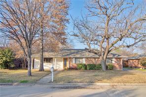 919 Kings, Denton, TX, 76209