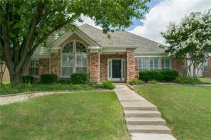 9912 Preston Vineyard, Frisco, TX, 75035