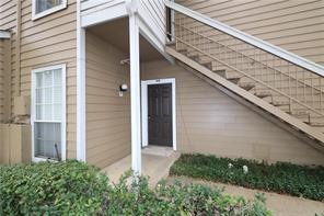 3649 Northgate, Irving, TX, 75062
