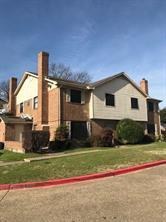 4013 Garland, Garland, TX, 75040