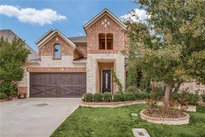 115 San Gabriel, Irving, TX, 75039