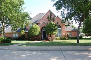 102 Ashburne Glen, Ovilla, TX, 75154