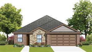 870 Levi, Forney, TX, 75126