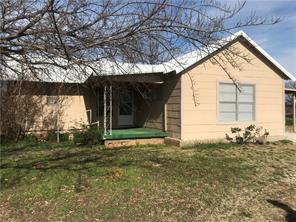 3794 US Highway 180 E, Breckenridge, TX 76424
