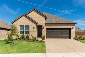 1513 Gallant Fox, Rockwall, TX, 75032
