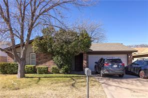 3718 Varsity, Abilene, TX, 79602
