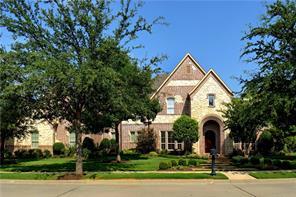 1617 Wicklow, Keller, TX, 76262