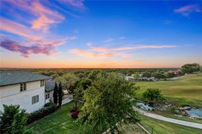6501 Spyglass Hill, Fort Worth, TX, 76132