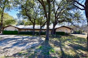 1509 Early, Early, TX, 76802