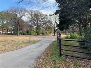 1295 Shady Oaks, Southlake, TX, 76092