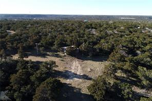 342 County Road 606, Tuscola, TX, 79562