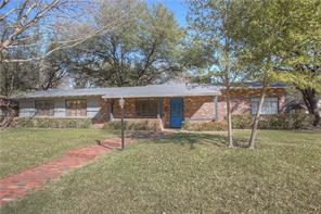 3900 Annels, Fort Worth, TX, 76109