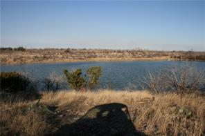 465 Upper Brad, Strawn, TX, 76475