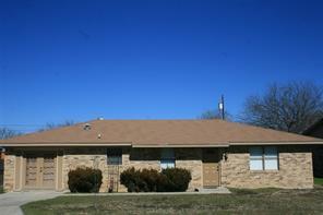 4407 Mimosa, brownwood, TX, 76801