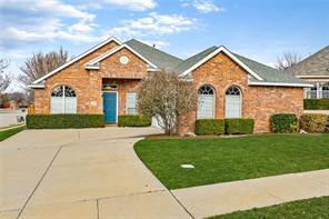 1109 Dove Brook, Allen, TX, 75002