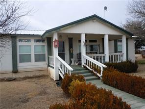 1717 Elmdale, Abilene, TX, 79602