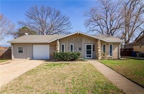 1704 Oak Lake, Irving, TX, 75060