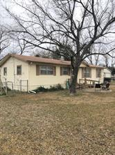 2141 County Road 2246, Greenville, TX, 75402
