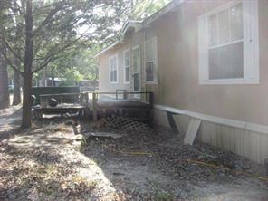 31325 Creek, Kemp, TX, 75143