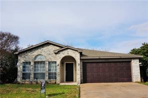 1812 Gainsborough, Fort Worth, TX, 76134