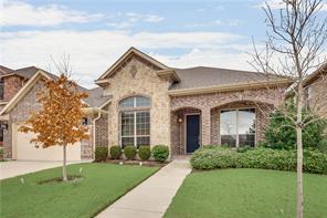 7312 Sandoval, Fort Worth, TX, 76131