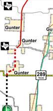 TBD Fm 121, Gunter, TX 76271