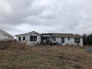 12134 County Road 671, Blue Ridge, TX, 75424