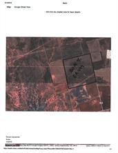 TBD CR 499, Abilene, TX, 79606