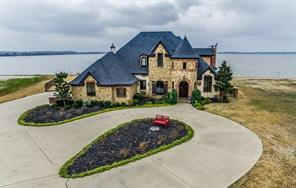 209 Cape Shore, Mabank, TX, 75143