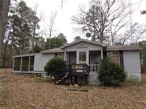 2441 Private Road 8692, Winnsboro, TX, 75494