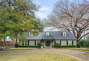 9 Briarwood, Richardson, TX, 75080