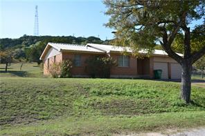 302 1st St, Cranfills Gap, TX 76043