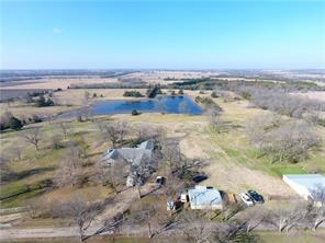 864 Farm Road 1506, Paris, TX, 75460